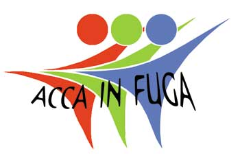Acca in Fuga